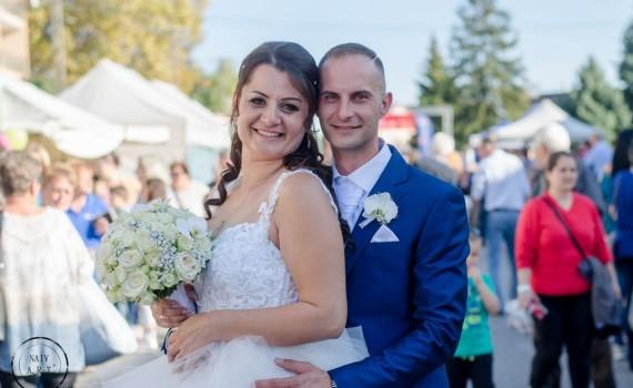 Esküvő_067-27